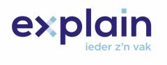 Stichting eX:plain