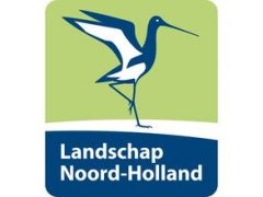 Stichting Landschap Noord-Holland