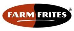Farm Frites OUDENHOORN