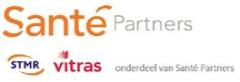 Santé Partners